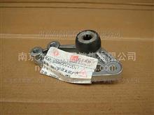 东风天龙雷诺发动机  ECU安装支架/D5600222011
