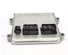 东风康明斯国四电喷发动机ECU电子控制模块电脑板总成/C4995445W