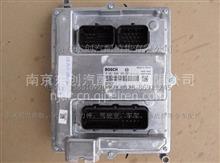 东风天龙雷诺发动机 电控单元/EDC7-375-30. EDC7-420-30 D5010222531