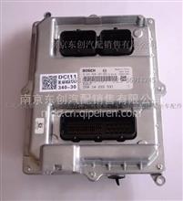 东风雷诺DCI11发动机ECU发动机电控单元/D5010222531A