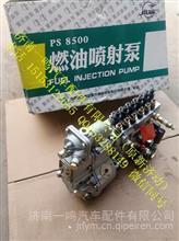 重汽 喷油泵 带K型调速器 VG1560080023/VG1560080023
