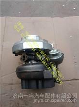 重汽 曼MC07 涡轮增压器  082V09100-7577/082V09100-7577