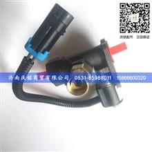 玉柴 J4R00-1113301A 低压燃料切断阀/J4R00-1113301A