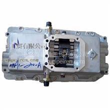1700010-KD100  东风变速箱KD100