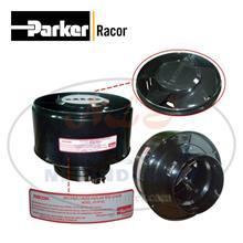 Parker(派克)Racor空气预滤器AFUP143/AFUP143