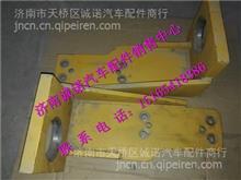 潍柴动力发动机安装支架612600012987/潍柴动力发动机安装支架612600012987