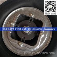 16040802混合器膜片总成(E330/480)/16040802