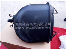 福田欧曼空滤进气弯管价格130元/H1119209002A0