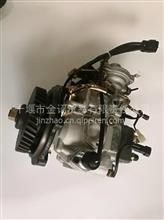 江淮498发动机燃油喷射泵/VE4/11E1800L047