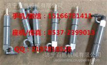 求购小松挖掘机故障代码表PC110-8M0喷油器-机油泵-飞轮/SAA4D95LE-5发电机-连杆螺栓-进排气门-摇臂-缸垫