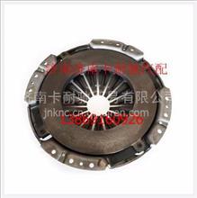 解放J6F离合器盖压盘/1601310-1K9