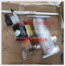 解放J6F排气制动器/3523010-6K9