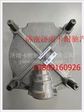 解放J6继动阀/3518015-50A