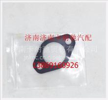 解放J6排气岐管垫/1008044A52D