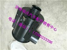 重汽新斯太尔M5G空气滤清器总成/WG9326190050