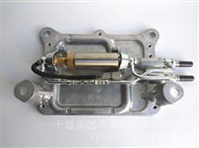 东风ballbet登录ISLE电子输油泵 4937766  C5313790 4937766 5313785
