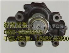 南京徐工双前桥方向机、转向器/NXG34KLW111-03080