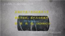 潍柴动力发动机胶管61000060276