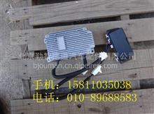 福田戴姆勒欧曼H4378080000A0交流电源转换器 /H4378080000A0