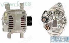 现代37300-3E100交流发电机/37300-3E100 CAL32153GS