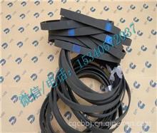 大理康明斯M11缸套阻水圈3047188原装现货/3047188