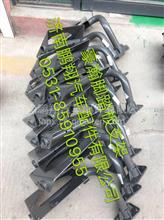 豪瀚脚踏板支架 豪瀚驾驶室配件豪瀚脚踏板支架 配件/豪瀚脚踏板支架