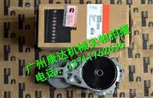 康明斯QSM11发电机3400698/康明斯QSM11发动机皮带涨紧轮/3400885