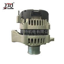 YTM昱特电机 11SI-12V发电机组 12V70A 8PK 康明斯 19020204/ 19020204