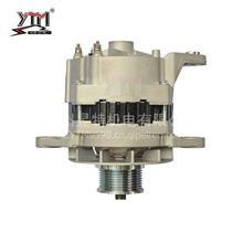 YTM昱特电机 22SI-12V发电机组 12V 120A  康明斯  1-2299-00DR/ 1-2299-00DR