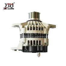 YTM昱特电机24SI-12V 发电机组 14V120A  康明斯 CUMMINS/ALT40023/8600407