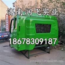 J6 B35原厂驾驶室找供应济南润飞实业汽车配件,汽车零部件/18678309187