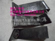 重汽豪沃T7WG1664110064-1.空气弹簧离合器分泵/WG1664110064-1