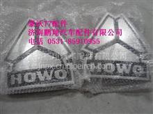 重汽豪沃T7WG1664160210.仪表面板总成/WG1664160210