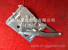 WG1664330403重汽豪沃70矿山霸王雨车门玻璃升降器/WG1664330403