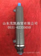 WG9970470070/1重汽豪沃70矿山霸王动力油缸/WG9970470070/1