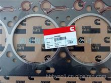 【3943366】东风康明斯6L天龙汽缸垫/3943366