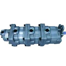 小松齿轮泵705-56-23010/705-56-23010