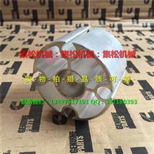 康明斯QSB6.7风扇隔套3910130/康明斯QSB7齿轮室组/QSB6.7