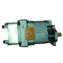小松齿轮泵705-55-33080/705-55-33080