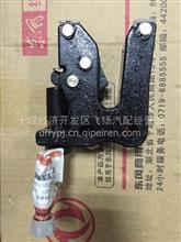 供应东风DFL1120GAJ天锦军车新款驾驶室液压锁总成