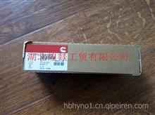 【3052820】重庆康明斯K19进气门/3052820