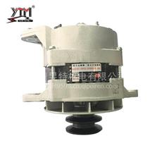 YTM昱特电机D1146 DH220-3/DH300-5/DH280-3 大宇发电机/PK39005