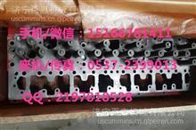 康明斯M11系列气缸盖密封不严的原因汇总-主要表现症状-活塞/ISM11汽缸垫作用缸盖QSM11缸盖缸垫M11-C缸头\垫