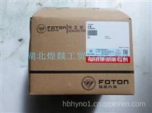 【5333035】福田康明斯ISF3.8水泵 ISF3.8水泵