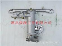 【D5010550127】东风雷诺发动机机冷芯/D5010550127