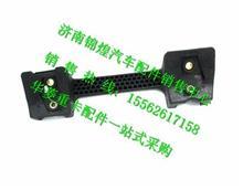 陕汽德龙面板铰链81.97001.5082/81.97001.5082