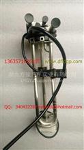 东风车尿素罐传感器KUS/DTKA-299