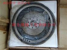 优势供应飞轮零件 东风天龙天锦康明斯发动机总成 C3977540/3977540