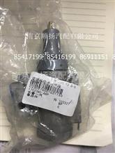 一汽解放J6驾驶室变速箱空气滤清器/1702380-A8P