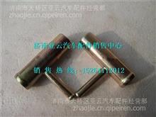 重汽发动机EGR分水管三通VG1500060045